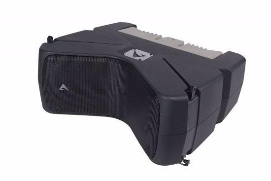 AXIOM ZVOČNIK AX800A 2X8'' 900+200W Compact Line
