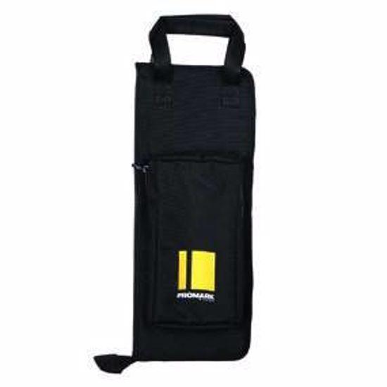 PRO-MARK torba za palice PEDSB